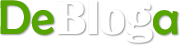 Debloga Servicios Web
